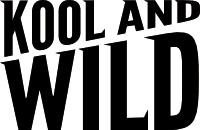 Kool And Wild Logo